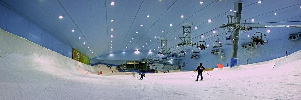 1024px-Ski_Dubai_Slope
