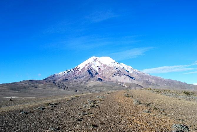 Volcán_Chimborazo,_'El_Taita_Chimborazo'